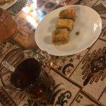 Photo de Cappadocian Cuisine