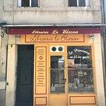 Photo of Librairie Le Blason