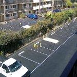 Foto de Super 8 San Diego Hotel Circle