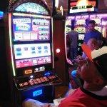 Foto de Seminole Hard Rock Casino Tampa