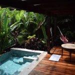 Foto de Nayara Resort Spa & Gardens