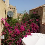 Photo of Ardamis Traditional Guesthouse