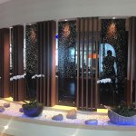 Bilde fra Costa d'Este Beach Resort & Spa