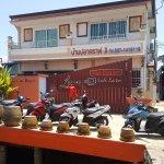 Lareena Resort Foto