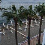 Hotel Marbella Foto