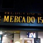 Photo de Mercado 153