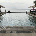 Foto de Puri Mas Boutique Resort & Spa