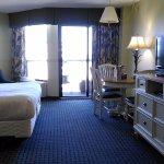 Room 1451