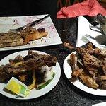 Photo of Nettis Restaurant