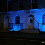 Foto de Wardonia Hotel