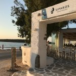 Photo of Siparos