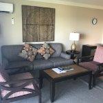 Foto de Pono Kai Resort