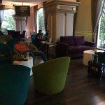 Photo of M-Regency Makassar