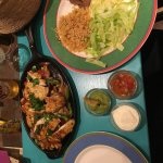 Photo of Desperado, Mexican Restaurant-Bar