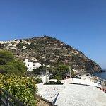 Maronti Beach Foto