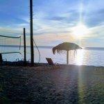 Sueno Del Mar Resort Foto