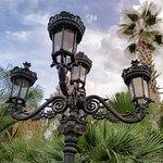 Foto de Castello di San Marco Charming Hotel & SPA