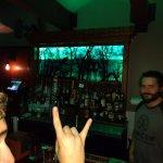 Φωτογραφία: Gunflint Tavern