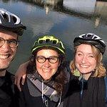 Photo of Pedal Bike Tours