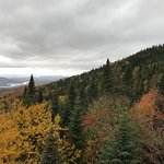 Photo of Laurentian Mountains