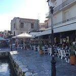 Foto de Rethymnon Old Town