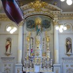 Photo de Eglise Notre Dame des Victoires