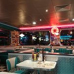 Photo of Tommy's Diner