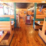 Bumbleberry Inn Foto