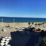 Foto Mar i Cel Hotel