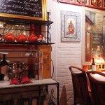 Bremen - Katzen Cafe 2