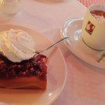 Bremen - Katzen Cafe 4