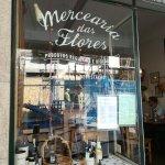 Photo of Mercearia das Flores