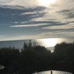 Photo de Hydro Hotel Eastbourne