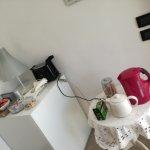 Photo of B&B Marostica