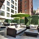 Photo de Avenue Suites Georgetown