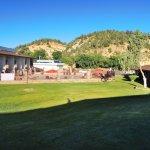 Bilde fra Best Western East Zion Thunderbird Lodge