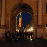 Zdjęcie Main Town Hall (Ratusz Glownego Miasta)