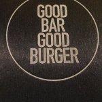 Foto de Goodbar Goodburger