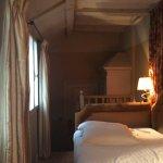 Photo of Hotel Odeon Saint-Germain