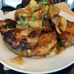 Bigalora Wood Fired Cucina의 사진