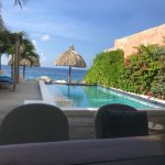 Photo of PM78 Urban Oasis Curacao