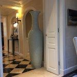 Hotel Keppler Foto