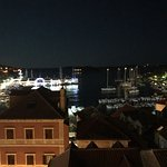 Photo de Hotel Park Hvar