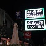 Bild från Ristorante Bar la Terrazza