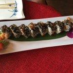 Фотография Soulisa's Fine Thai Dining