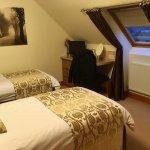 Photo of Mo Dhachaidh Guest House