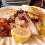Photo of Steakhouse La Pampa