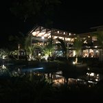 Photo of Kempinski Seychelles Resort