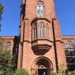 Photo de Smithsonian Institution Building