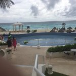 Photo of Golden Parnassus All Inclusive Resort & Spa Cancun
